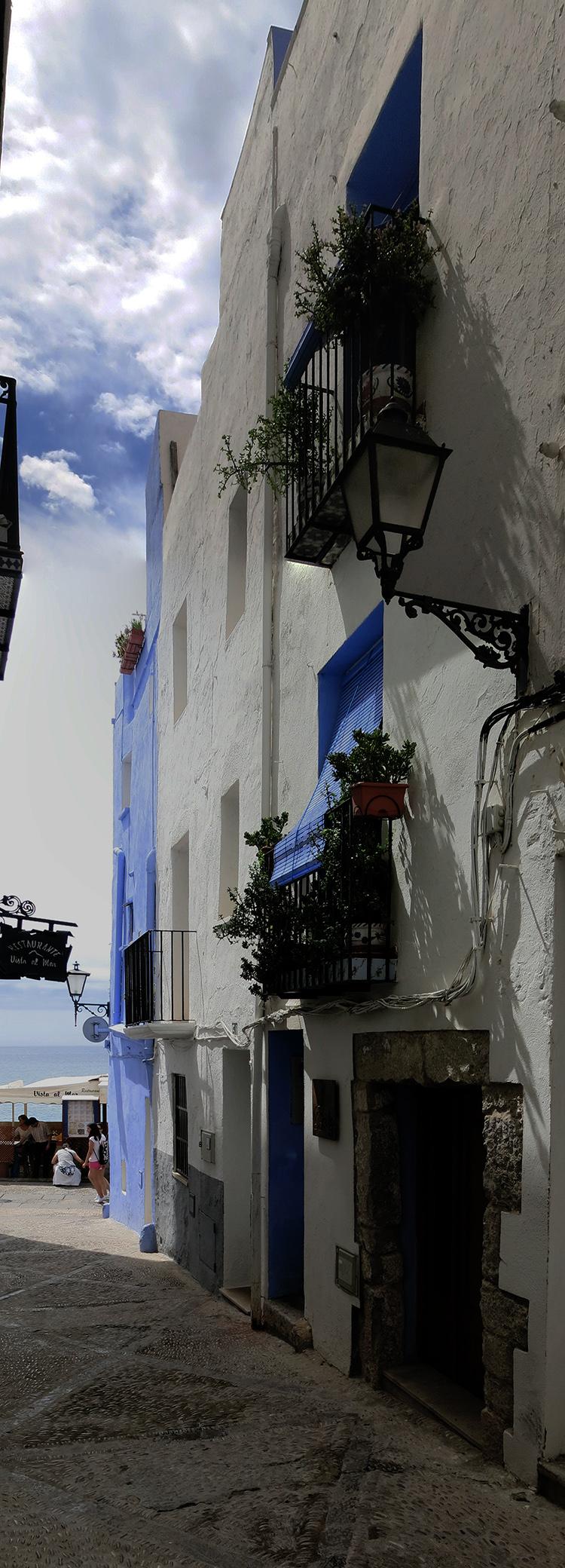casa vertical peñiscola 750jpg