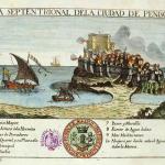 peniscola-grabado-1786