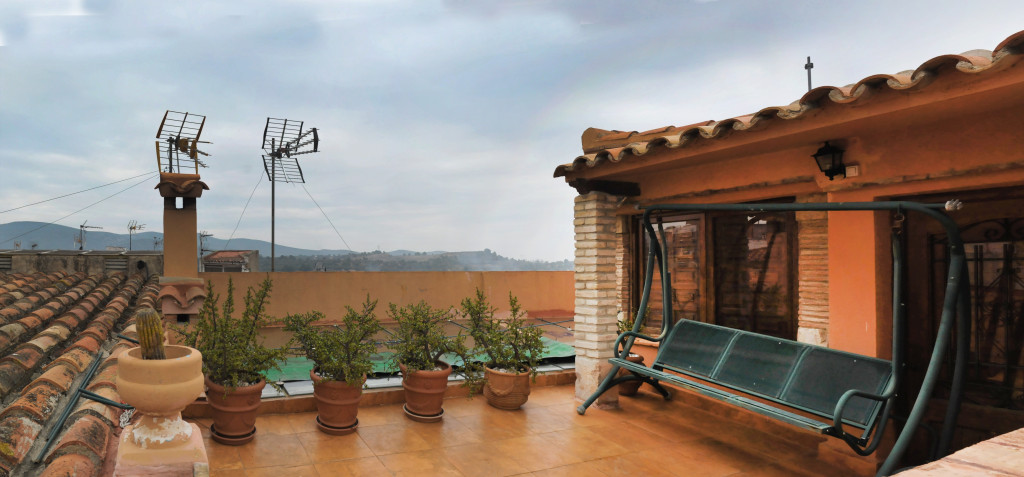 terraza 2 traiguera 2015