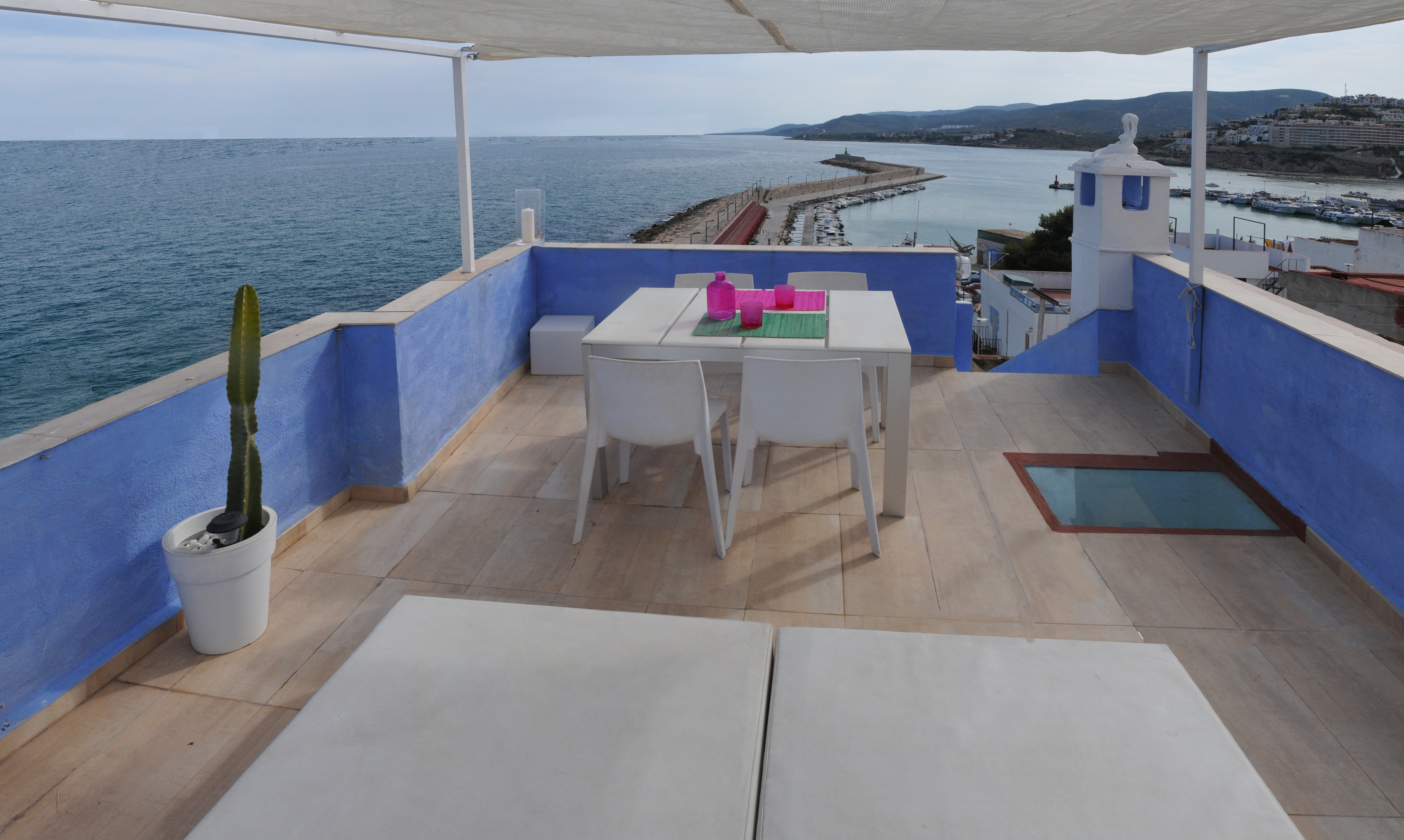 terraza 2016 sdddd