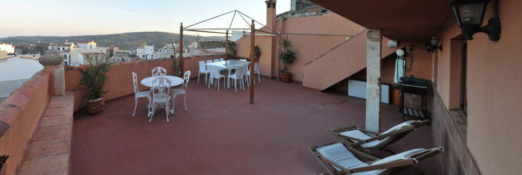 terraza-traiguera_panorama1-peqquena