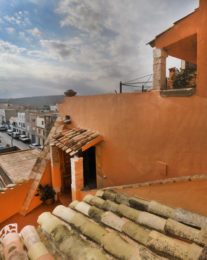 terrazaaaaa_panorama1