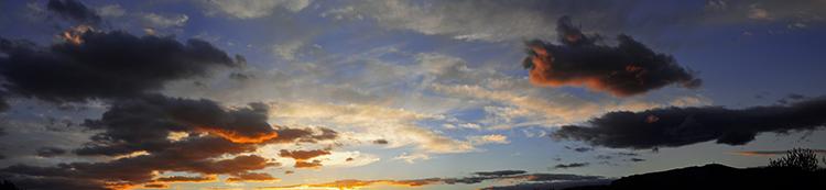 nubes Panorama1 750