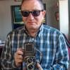Juan Gil fotógrafo.