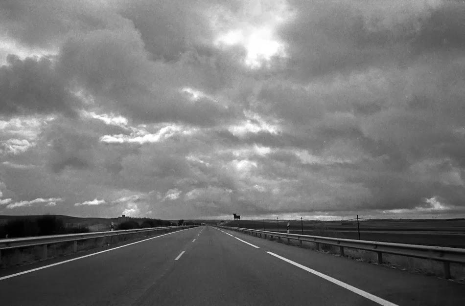 La Mancha 2001-466