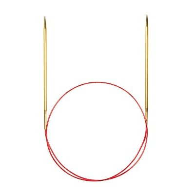 agujas-circulares-tejido