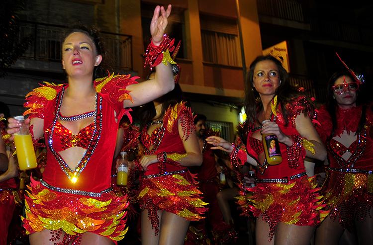 carnaval Vinaroz 2014 11 750