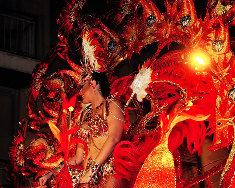 carnaval Vinaroz 2014 13 750
