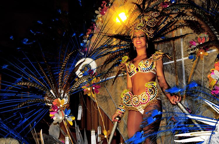carnaval Vinaroz 2014 3 750