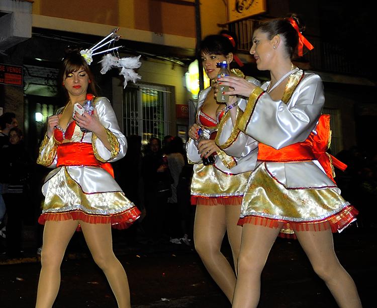 carnaval Vinaroz 2014 8 750