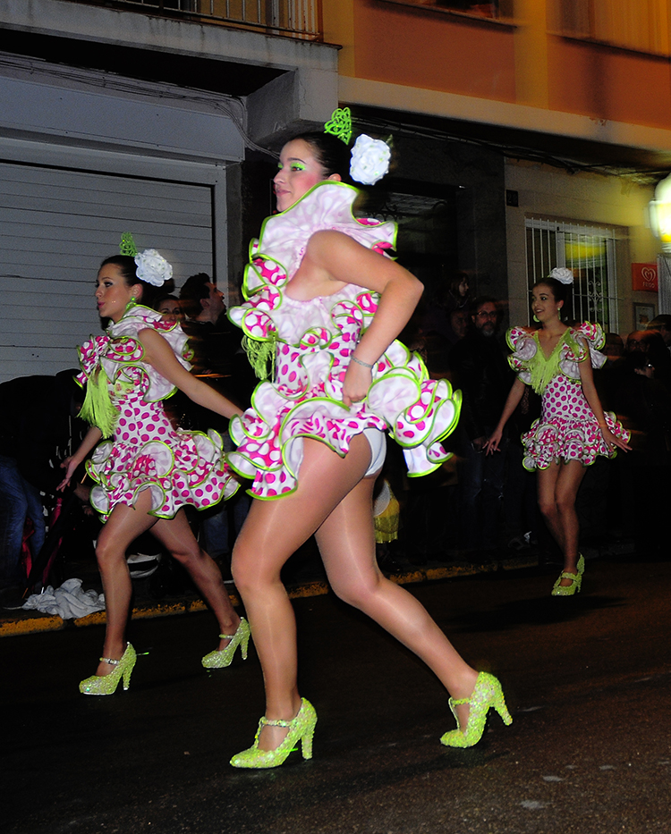 carnaval Vinaroz 2104 2 750