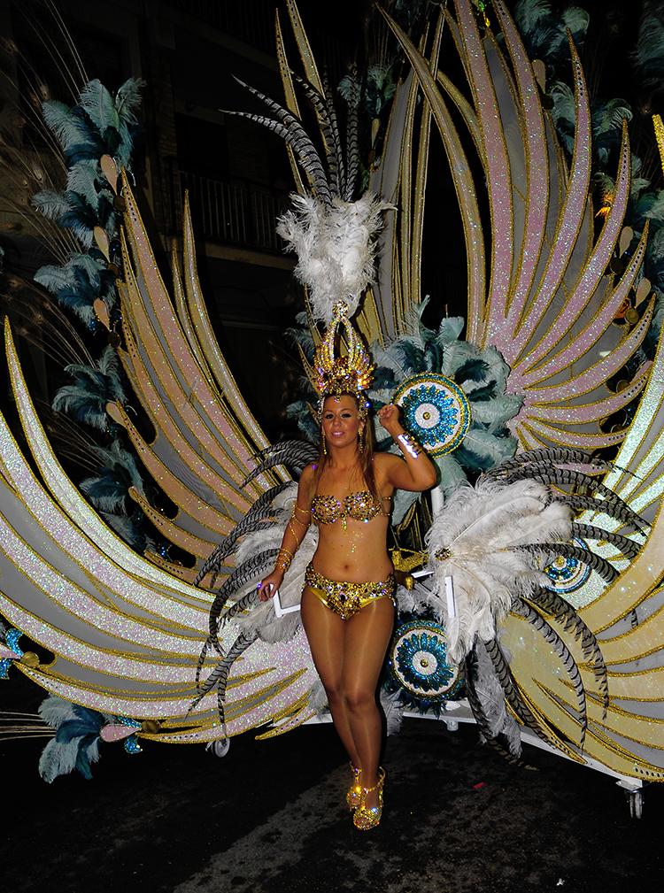carnaval Vnaroz 2914 7 750