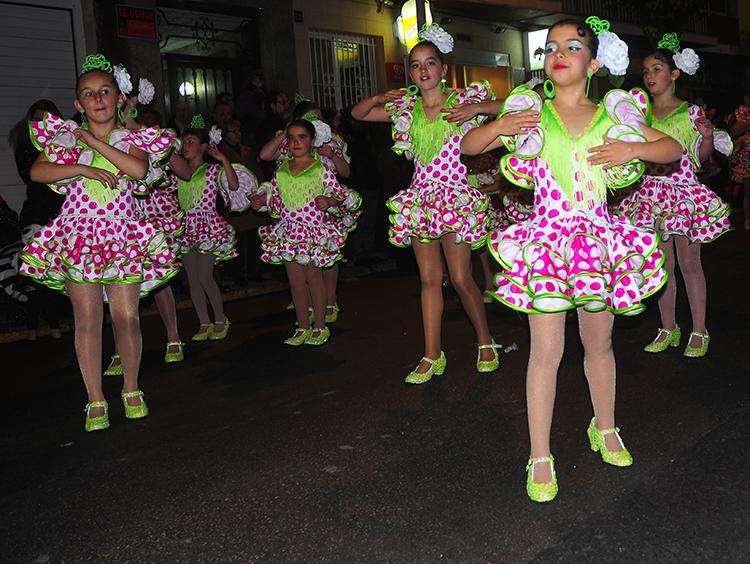carnaval de vinaroz 2014 750