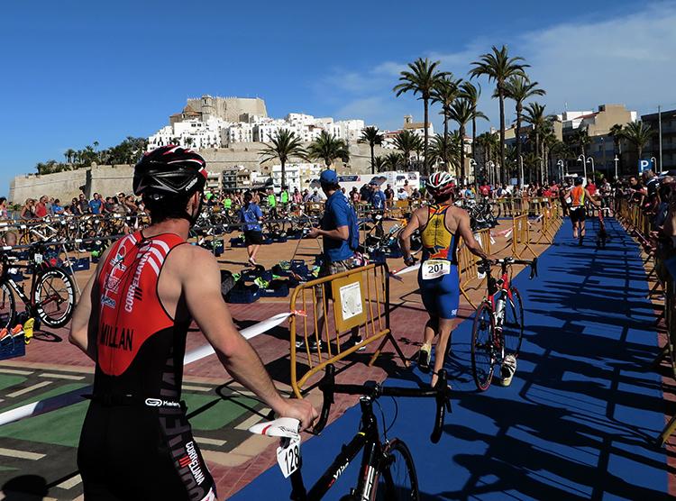 triatlon basiliscus peñiscoal 3333