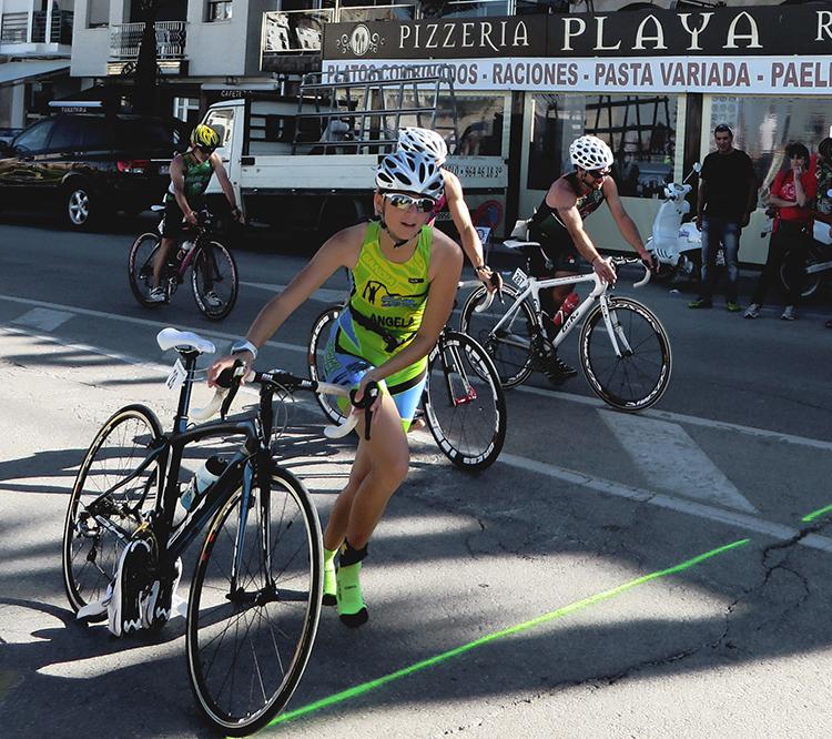 triatlon basiliscus peñiscola 2222
