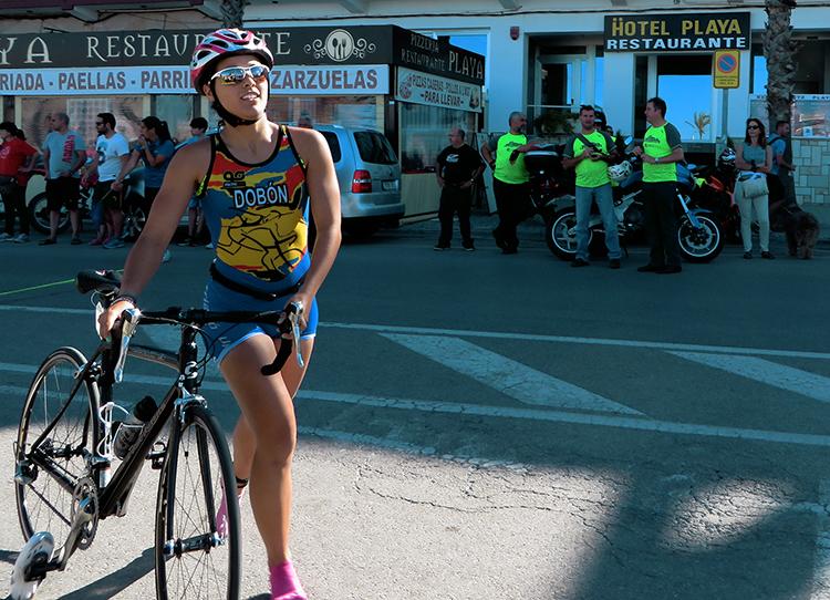 triatlon basiliscus peñiscola 567565