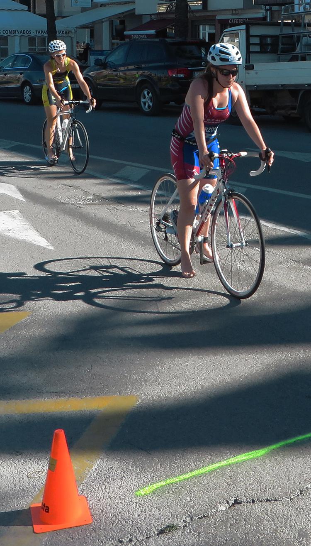 triatlon basiliscus peñiscola 66654