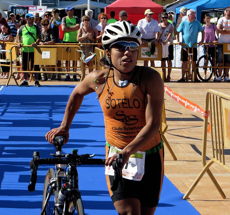 triatlon basiliscus peñiscola 7878