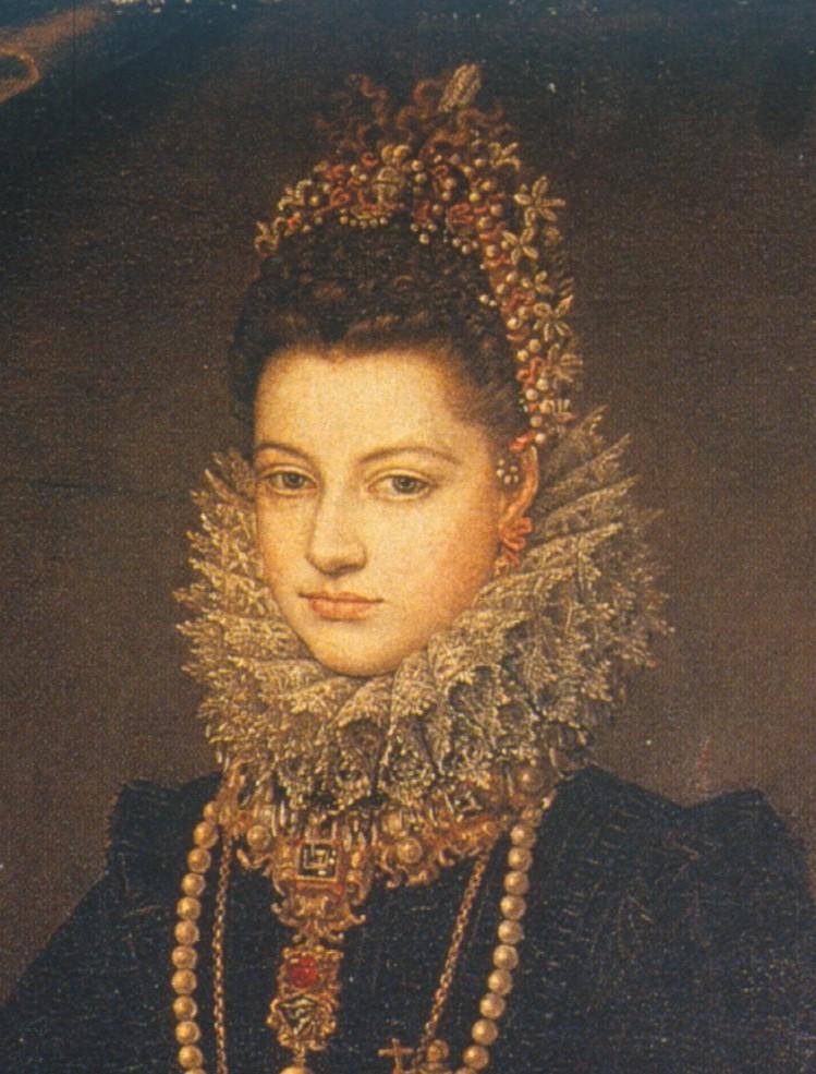 1599c_Isabella_Clara_Eugenia det