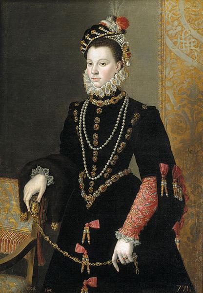 416px-Isabel_de_Valois2.