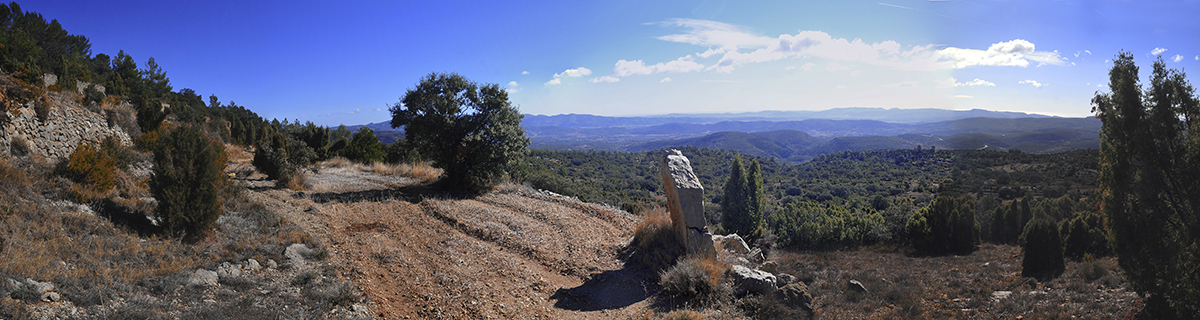 la llosa_Panorama 1200