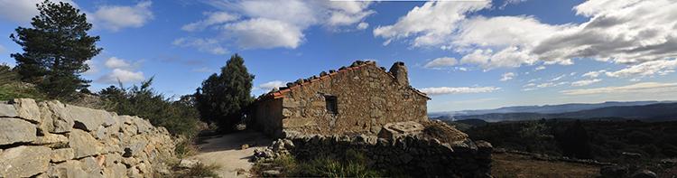 masia panorama 3 750