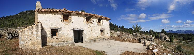 masia panorama 6 750