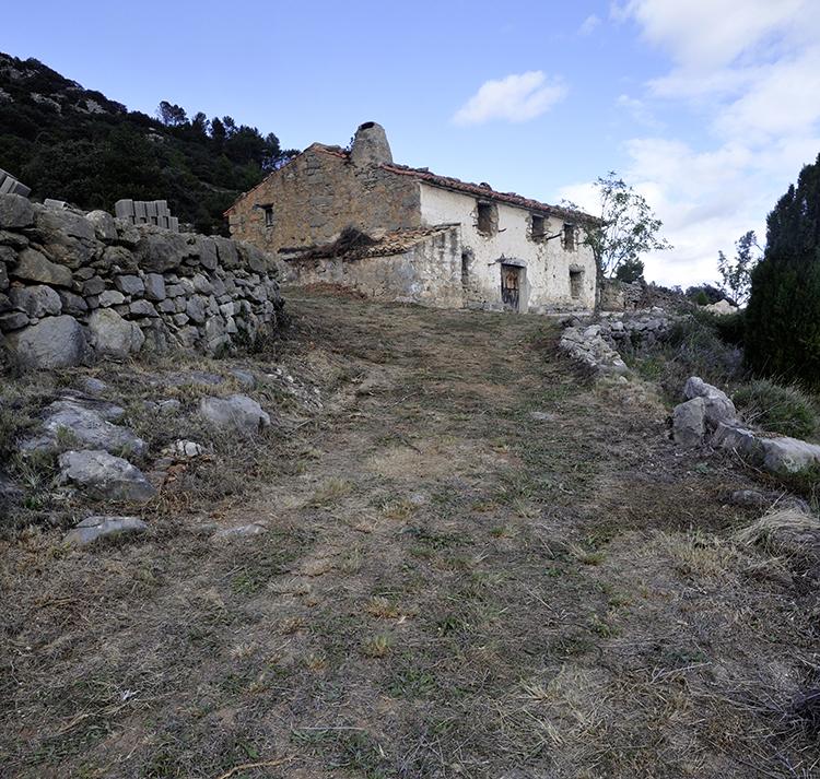 panorama masia 22 750