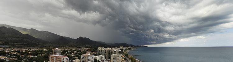 tormenta oropesa 2 750