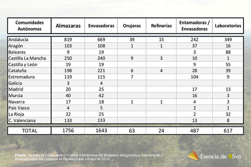 industria_oleicola_espana_800x533