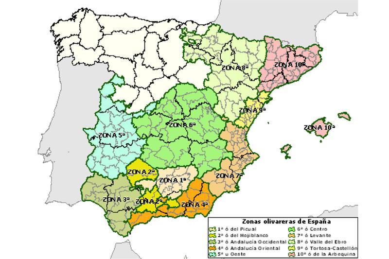 zonas_productoras_espana_800x533