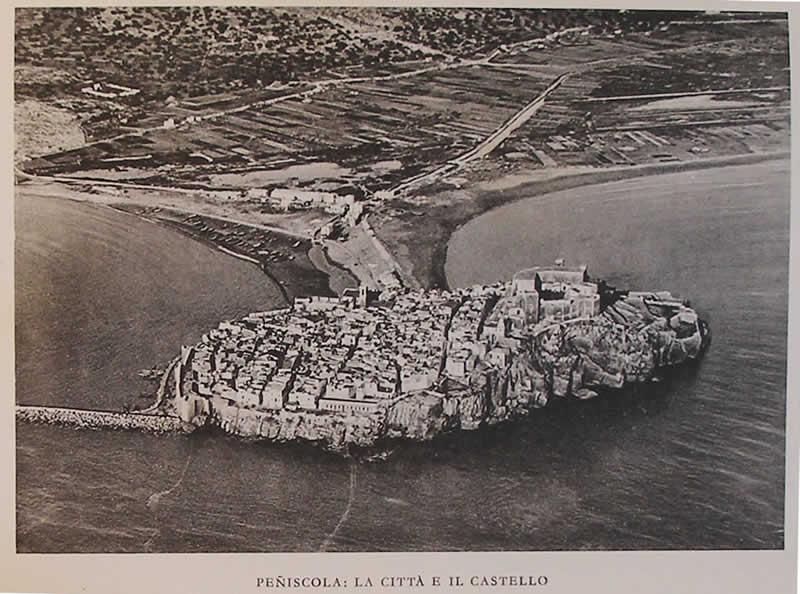 Peniscola2