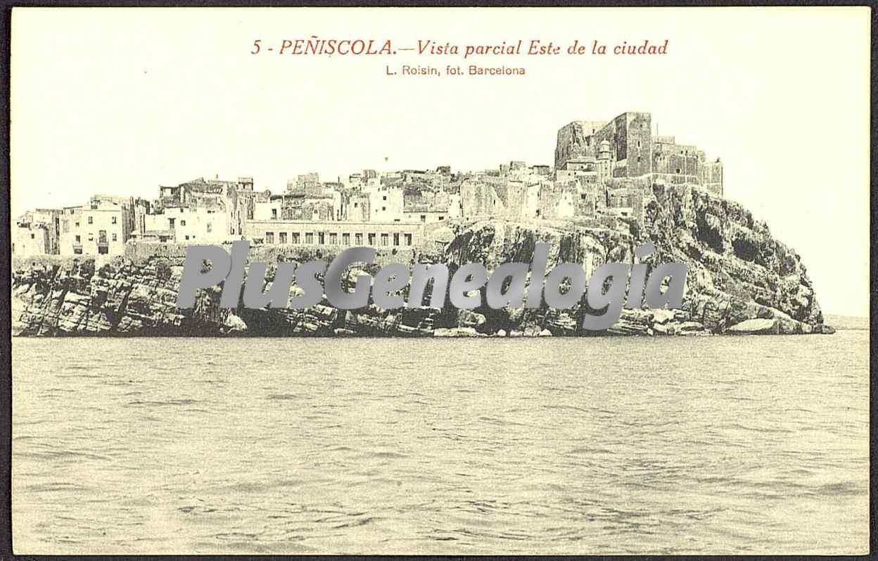 comunidad_valenciana_castellon_peniscola_0027[1]