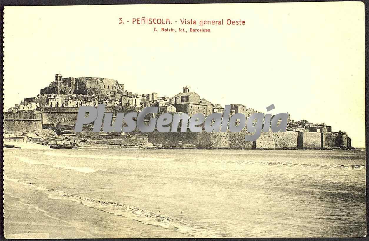 comunidad_valenciana_castellon_peniscola_0028[1]